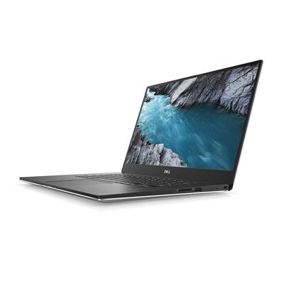 8 Best Thunderbolt 3 Laptops - 3D Insider
