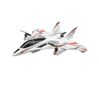 top-value-twin-engine-rc-plane