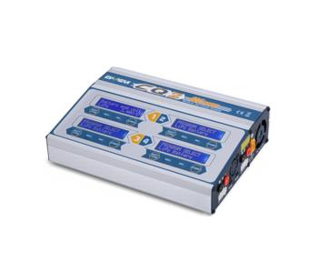 EV-PEAK CQ2 Multifunctional Charger/Discharger