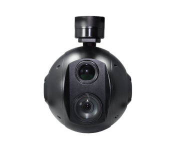 top-value-drone-with-thermal-camera