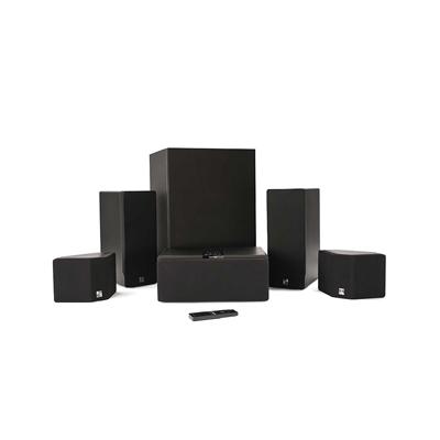 best-value-Wireless-Surround-Sound-Speakers