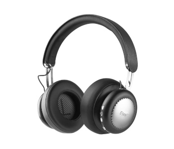 Esonstyle S9 Active Noise Canceling Headphone