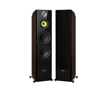 Fluance Signature Series Tower Speakers