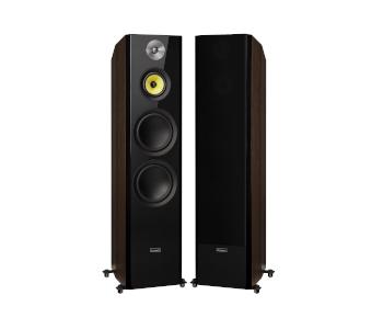 Fluance Signature Series Tower Speakers