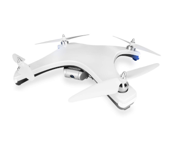 best-value-altitude-hold-quadcopter