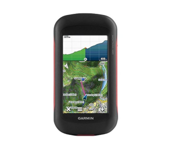 top-value-handheld-gps