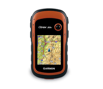 best-value-handheld-gps