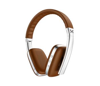 Ghostek Rapture Premium Wireless Headphones