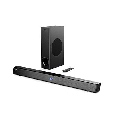 GooBang Doo Speaker System