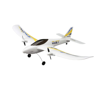 best-budget-twin-engine-rc-plane