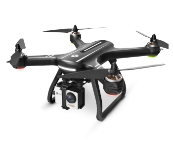 best-budget-drone-with-camera