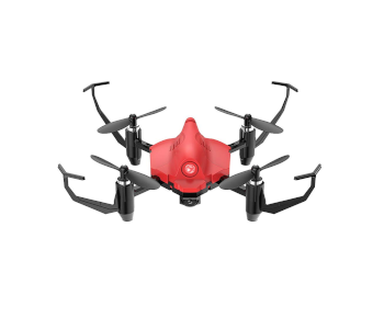 best-budget-altitude-hold-quadcopter