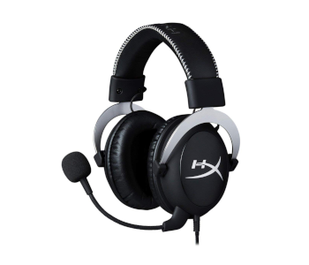top-value-xbox-one-stereo-headset