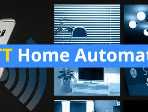 How to Use IFTTT to Automate Your Smart Home