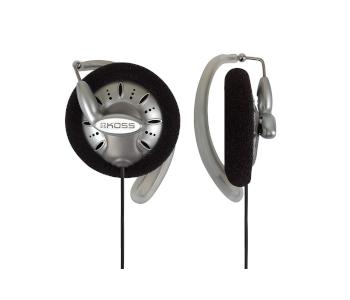 best-budget-snowboard-and-skiing-headphones