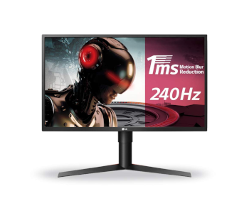 best-budget-240-hz-monitor