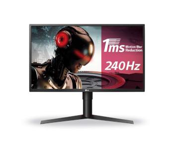 best-budget-240-hz-monitor