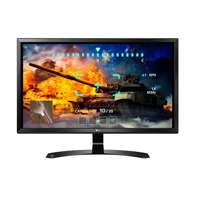 budget-4K-Monitors-for-PS4-Pro