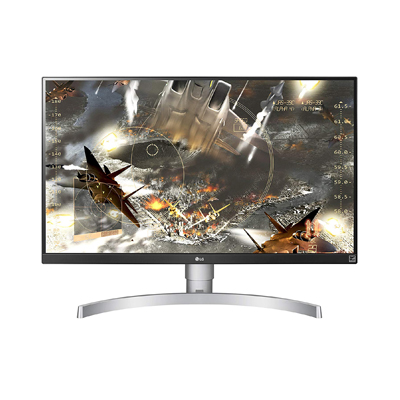 top-pick-4K-Monitors-for-PS4-Pro