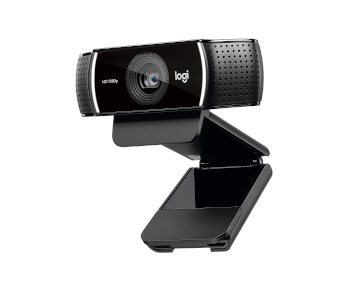 best-budget-webcam-for-streaming