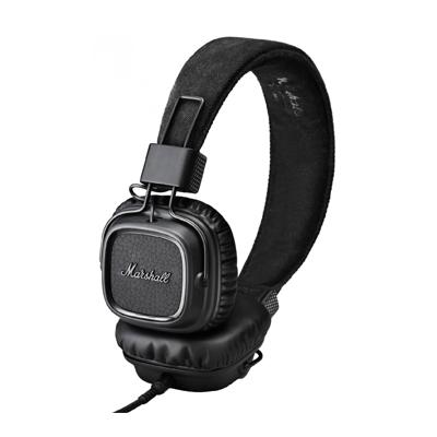 budget-Breathable-Headphones