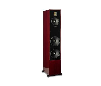 Martin Logan Motion 60XT Floor Standing Speaker