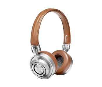 best-value-leather-headphones