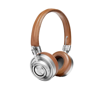 best-value-leather-headphones