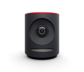 Mevo Plus Webcam