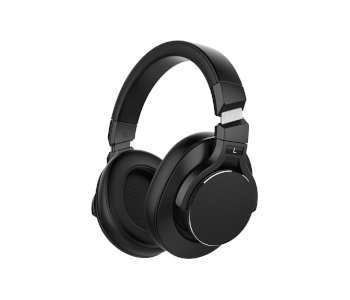 Mixcder E8 Headphone