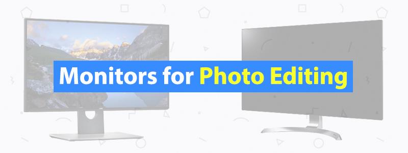 Monitors-for-Photo-Editing