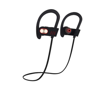OUZIFISH Wireless Headphones