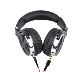best-budget-headphones-and-earbuds-with-long-cord
