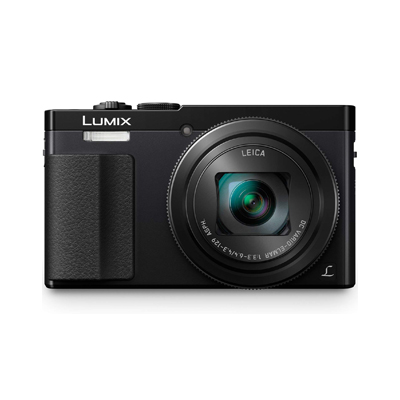 top-pick-Vlogging-Camera-Under-$300