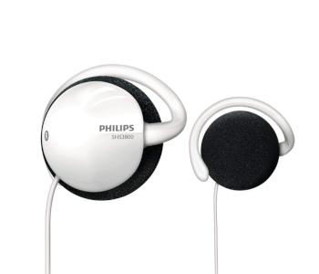 best-budget-clip-on-headphones