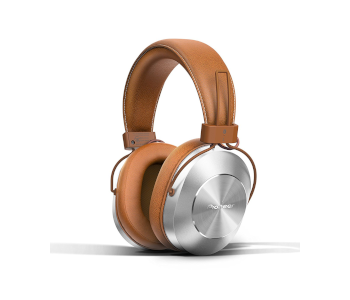 best-budget-leather-headphones