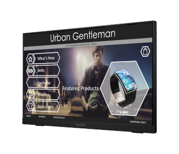 best-budget-touch-screen-monitor