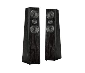 top-value-floor-standing-speaker-under-2000