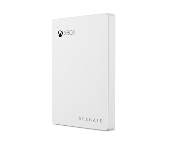 Seagate Game Drive for Xbox Game Pass Special Edition 2TB