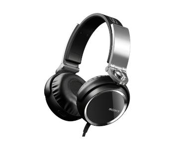 Sony MDRXB800 Headphone