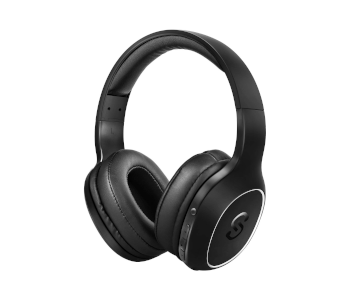 SoundPEATS Wireless Headphone