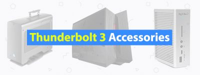 Thunderbolt-3-Accessories-&-Devices