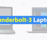 Thunderbolt-3-Laptops2