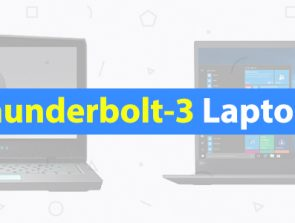 8 Best Thunderbolt 3 Laptops