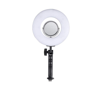 best-budget-ring-light