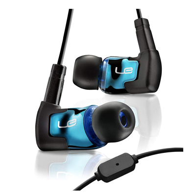 top-pick-Wired-Earbud