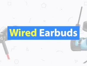 10 Best Wired Earbuds