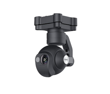 Yuneec CGOET Thermal Vision Camera