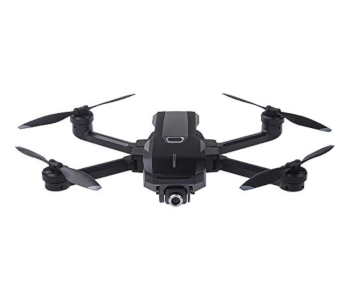 Yuneec-Mantis-Q-Foldable-Camera-Drone