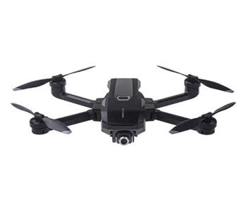 Yuneec Mantis Q YUNMUS Foldable Camera Drone